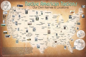 native-american-nations-our-own-names-and-locations